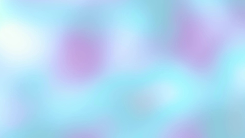 Moving abstract blur defocused background.. Looping footage. | Shutterstock HD Video #1053159617