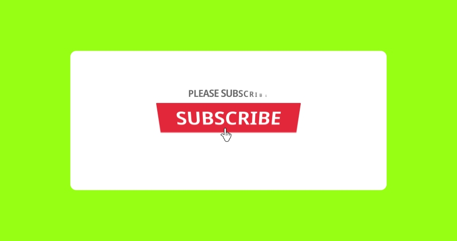 pop up banner for subscribe on stock footage video 100 royalty free 1053176507 shutterstock pop up banner for subscribe on stock footage video 100 royalty free 1053176507 shutterstock