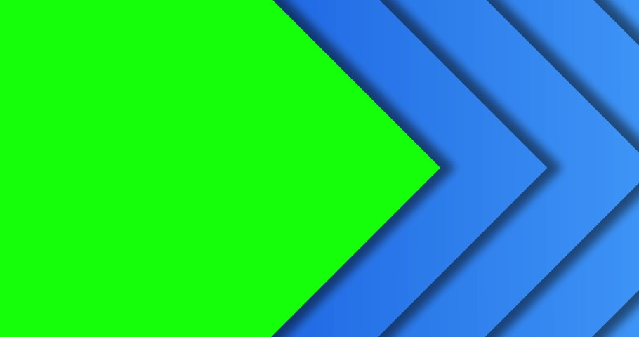 transition effect triangle effect blue effect transition horizontal triangle horizontal blue horizontal transition green screen triangle green screen blue green screen transition animation triangle  Royalty-Free Stock Footage #1053563909