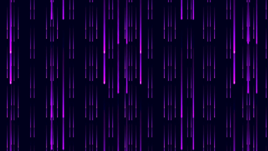 Digital matrix. Data center digital code futuristic information technology.   Shutterstock HD Video #1053576173