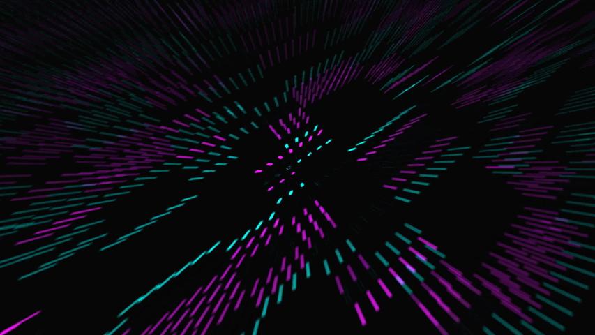 Digital matrix. Data center digital code futuristic information technology.   Shutterstock HD Video #1053576224