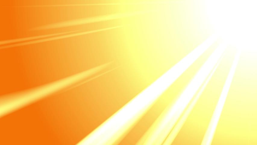 Concentration line light live background   Shutterstock HD Video #1053640028