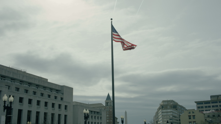 United States Court of Appeals DC Circuit
