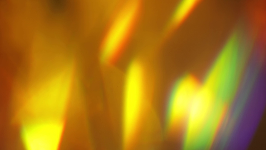 Light Leaks 4K Footage for different events and projects. Drop it over your current footage, composite using Add or Screen blend modes. Optical glow lens flare bokeh transition overlays background | Shutterstock HD Video #1054368083