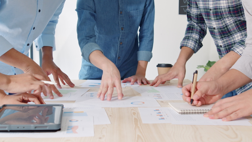 5 Kiat Menjadi Manajer yang Baik di Perusahaan