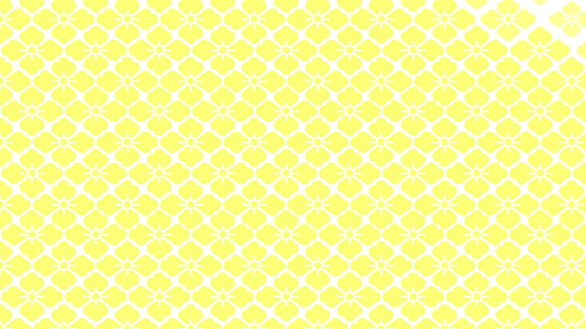 "Japanese traditional pattern animation ""Hanabishi"" | Shutterstock HD Video #1054720820"