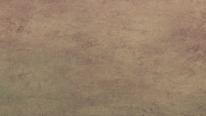 Distressed sepia grunge texture, abstract background canvas   Shutterstock HD Video #1054873325
