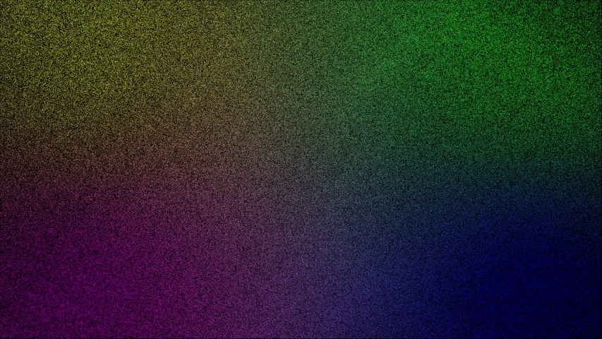 Gradient background that is colored and has cool particles | Shutterstock HD Video #1055311247