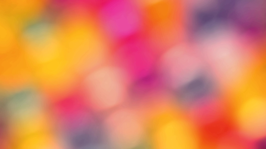 Abstract colorful glare background rotate | Shutterstock HD Video #1055314817