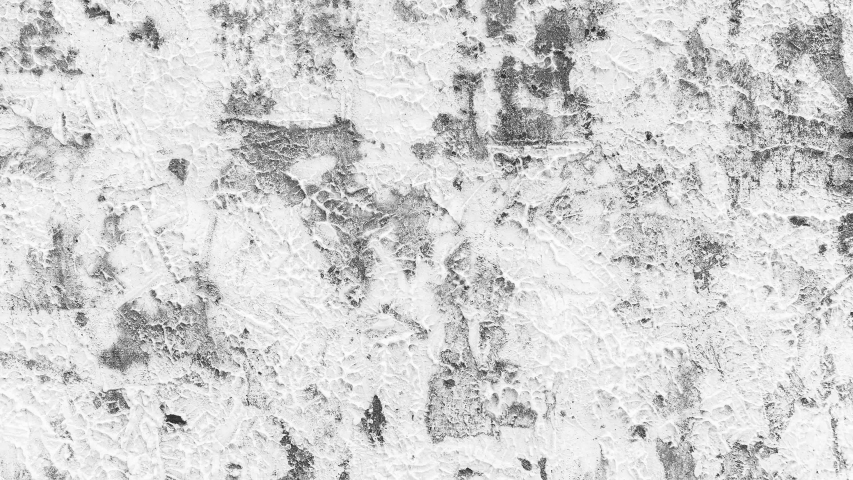 Abstract white and gray cement wall background or texture. The camera moves left   Shutterstock HD Video #1055359322