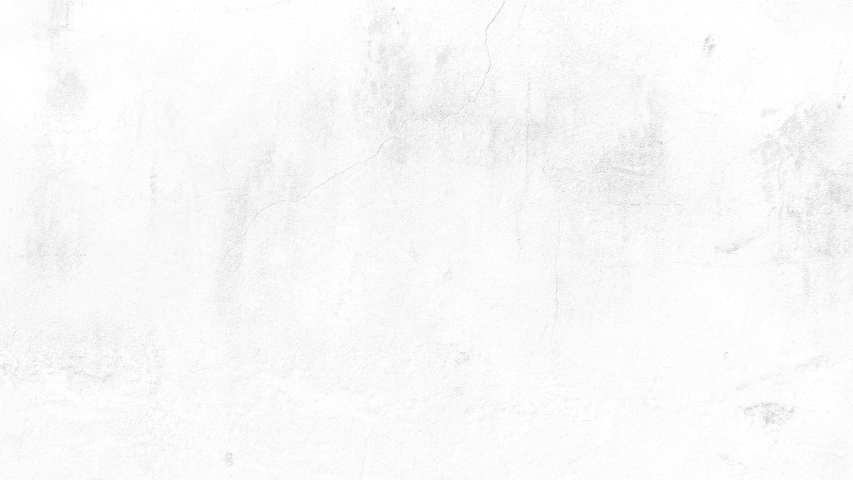 Abstract white and gray cement wall background or texture. The camera moves left   Shutterstock HD Video #1055359337