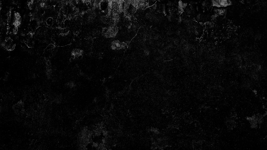 Abstract black cement wall background or texture. The camera moves down   Shutterstock HD Video #1055359340