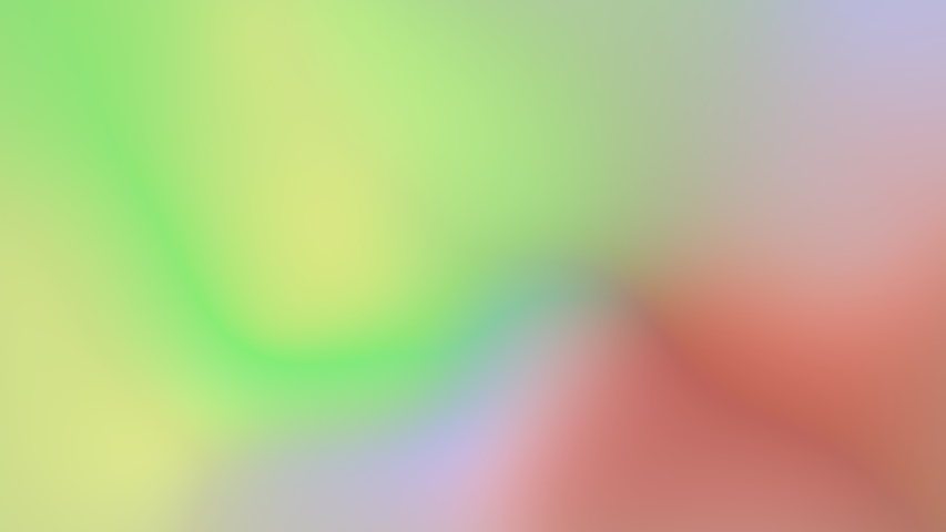 Abstract background multicolor Pastel gradient motion 4k   Shutterstock HD Video #1055359547