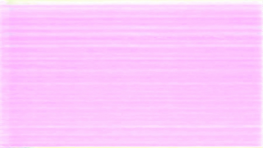 VHS Pink Background with Flickering Glitch Royalty-Free Stock Footage #1055678762