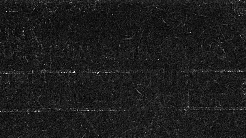 A gritty texture created with high resolution scans of vintage newspapers. Royalty-Free Stock Footage #1055996366