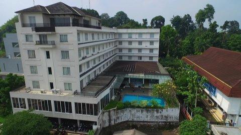Bogor Botanical Garden Stock Video Footage 4k And Hd Video Clips Shutterstock