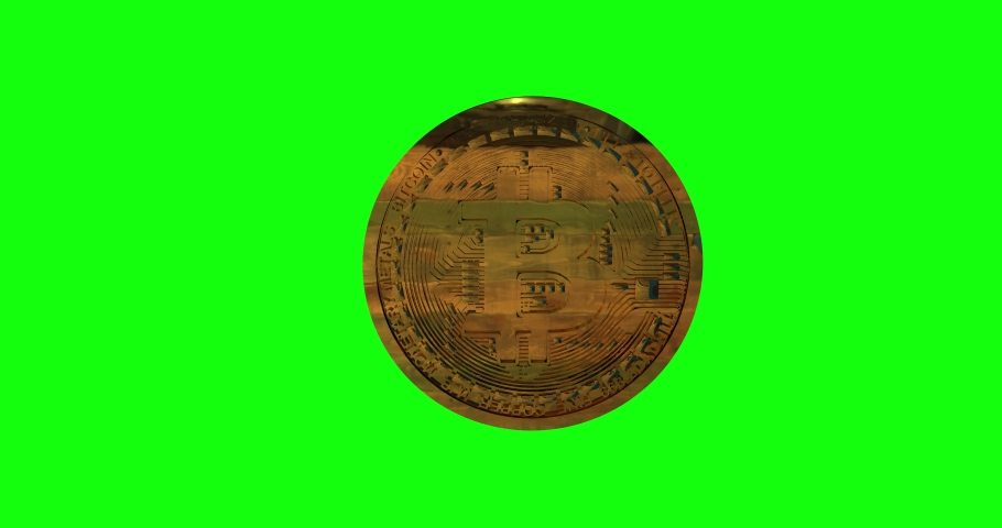 8 animations 3d bitcoin cryptocurrency golden cryptocurrency coin bitcoin digital golden digital coin digital bitcoin virtual golden virtual coin virtual bitcoin green screen golden green screen coin  | Shutterstock HD Video #1056353408