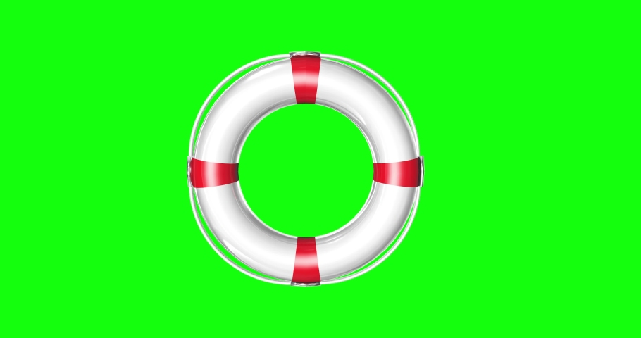 8 animations 3d life taylor buoy taylor ring taylor life preserver buoy preserver ring preserver life nautical buoy nautical ring nautical life green screen buoy green screen ring green screen rescue
