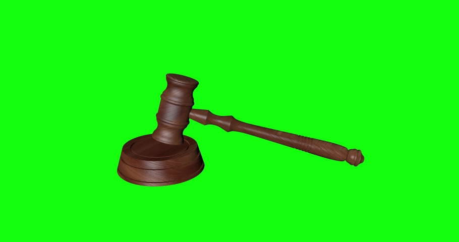 8 animations 3d law court hammer justice wood judge judgment green screen law justice hammer court wood court judgment judge law judge hammer green screen auction green screen law gavel hammer wood  | Shutterstock HD Video #1056695282