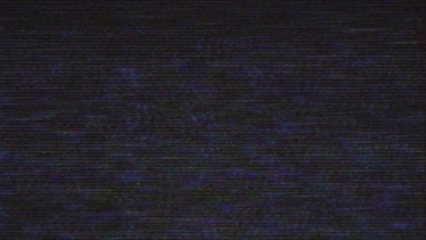 VHS Tape TV Noise Overlay | Shutterstock HD Video #1056717398