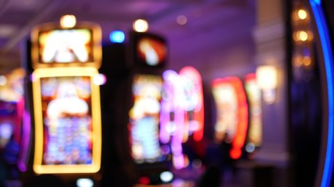 Casino video footage game 2 player android