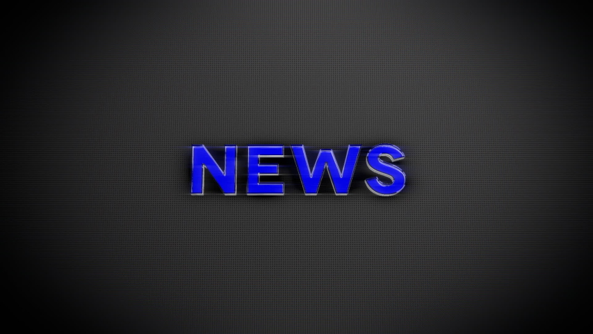 News title reveal animation. Advertising text.    Shutterstock HD Video #1057328596