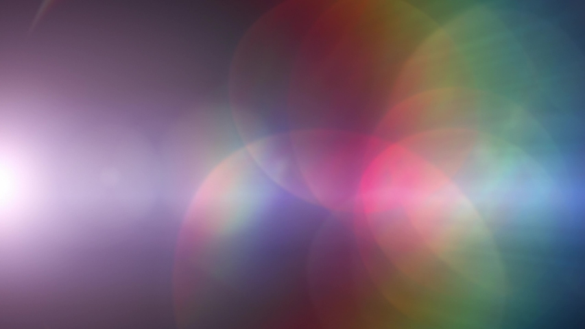 Real Light Leak and Lens Flare overlays around the edges. Yellow warm burn flame background, slow speed. For compositing over your footage, stylizing video, transitions   Shutterstock HD Video #1057407469