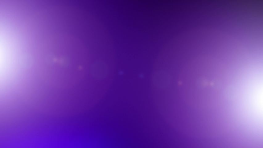 4K Real Light Leak and Lens Flare overlays around the edges. Yellow warm burn flame background, slow speed. For compositing over your footage, stylizing video, transitions   Shutterstock HD Video #1057407475