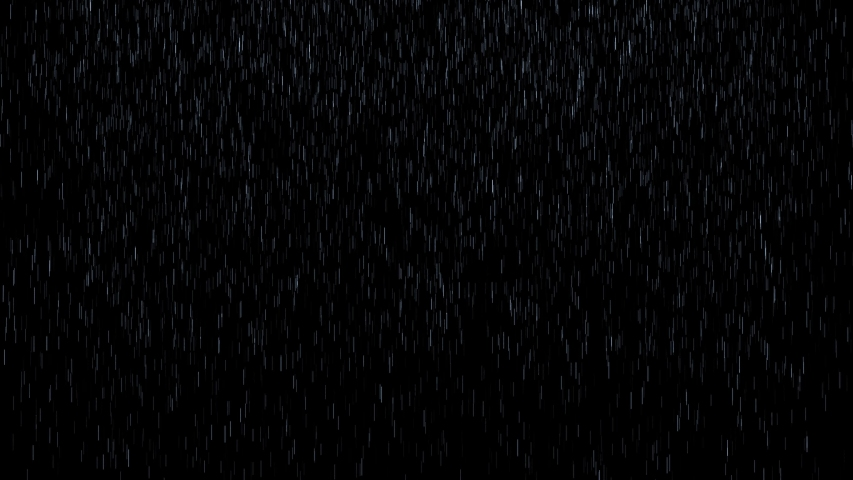 4k Loop Rain Drops Falling Alpha, Real Rain, High quality, Slow Rain, Thunder, speedy, night, Dramatic, Sky Drops, Check our page for more 4K Rain Footages, falling, Can use as Alpha, shower, rainfall