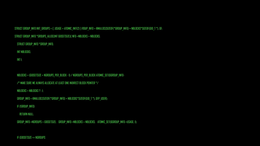 Hacker code running down a computer screen terminal. 4K Great to insert into your movie production | Shutterstock HD Video #1058130313