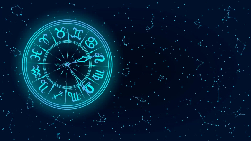 Ramalan Zodiak Bintang Mei 2021