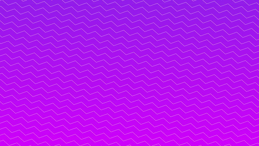 Abstract waves, color gradient. Moving background. smooth transitions. Purple pink ultraviolet. 4K looped animation. motion graphic design. blur colors | Shutterstock HD Video #1058787406