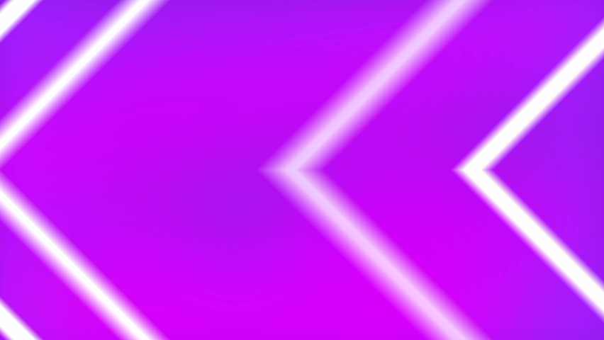 Abstract animated background, color gradient. smooth transitions. Purple pink ultraviolet. full hd and 4K looped animation. motion graphic design. blur colors | Shutterstock HD Video #1058790664