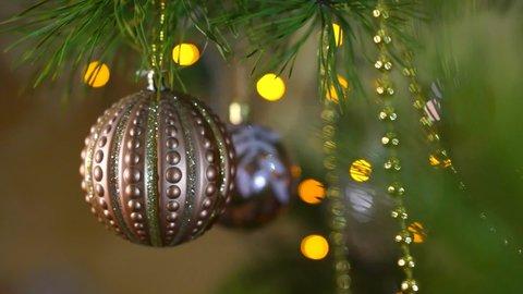Christmas Czech Party 2021 Vids Czech Stone Vltavin Silver Stock Footage Video 100 Royalty Free 23499880 Shutterstock