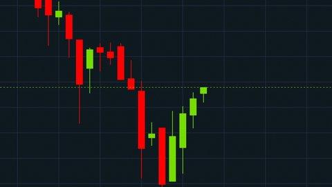 cmc markets bitcoin futures