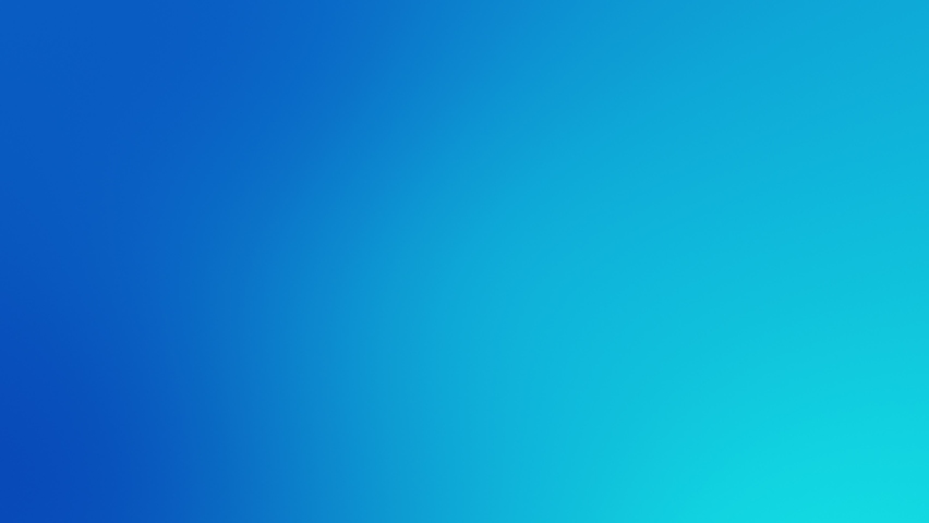 Blue and Sky Blue Neon color gradient loopable background animation Royalty-Free Stock Footage #1058962721