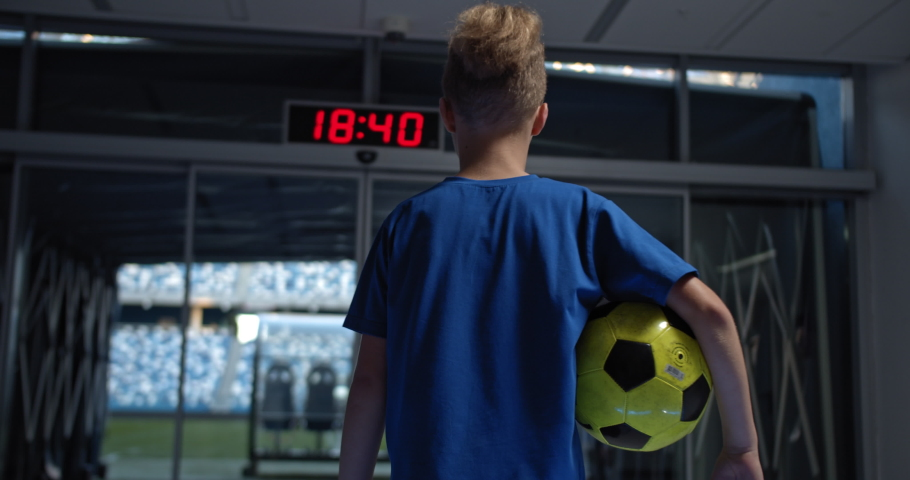 「Junior Idol」の動画素材 - 4K、HD動画クリップ | Shutterstock