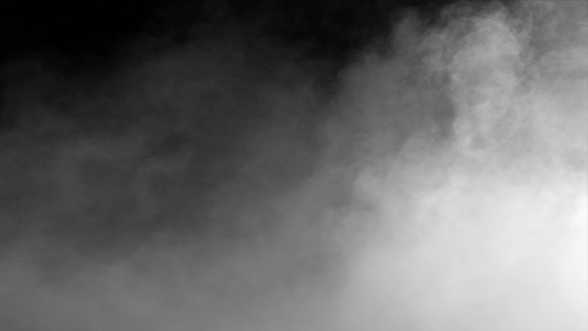 Realistic smoke cloud best for using in composit. Smoke video transitions. special effect for video editing: effect, animation, texture, footage, preset.  | Shutterstock HD Video #1059056513
