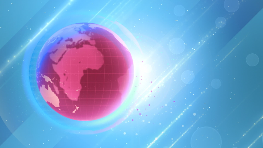 Global Protection Abstract Video Background | Shutterstock HD Video #1059150320