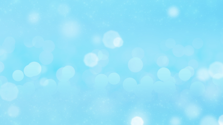 Abstract sparkles or glitter lights. Christmas animated background. Multicolored light leaks | Shutterstock HD Video #1059625604