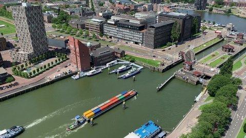 10+ Terschelling ideas | texel, holland, netherlands