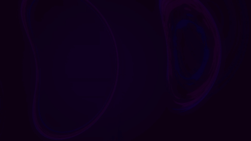 Beautiful abstract purple lights moving   | Shutterstock HD Video #1060978957