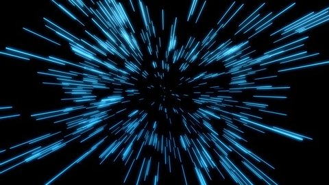 Star Wars Light Speed Stock Video Footage 4k And Hd Video Clips Shutterstock