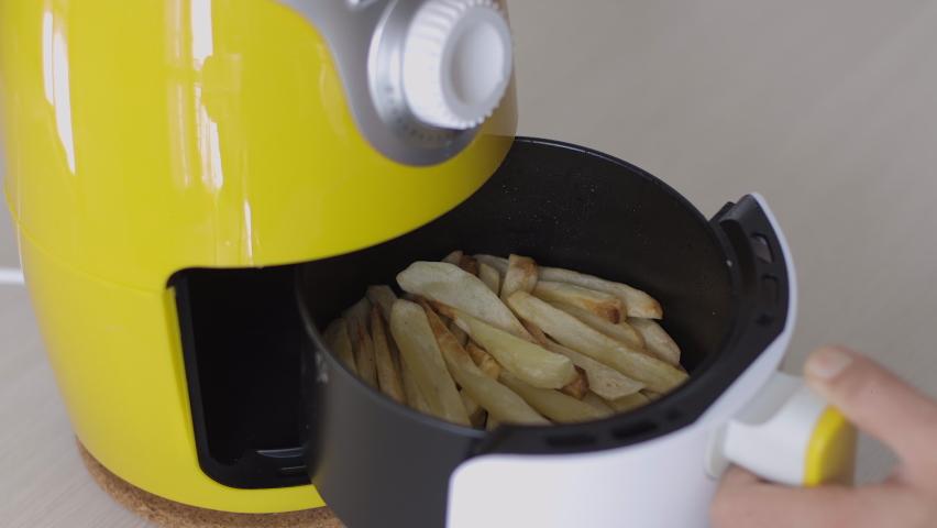 Panduan Sebelum Membeli Air Fryer Terbaik
