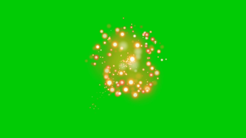 New year's eve celebration of real fireworks. green screen of bright holiday fireworks. New Year's Eve. Real fireworks celebration. New year's eve show blast. Royalty-Free Stock Footage #1062875017