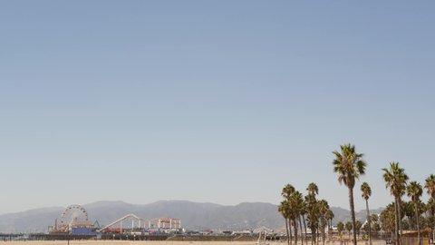 10+ Beach View Aesthetic
