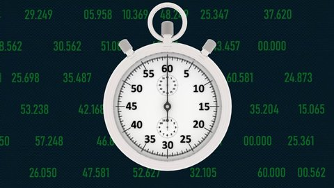 Stopwatch Stock Video Footage 4k And Hd Video Clips Shutterstock