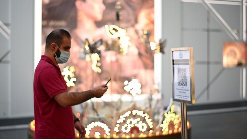 Kuala Lumpur - Malaysia - Stock Footage Video (100% Royalty-free) 1063745440 | Shutterstock