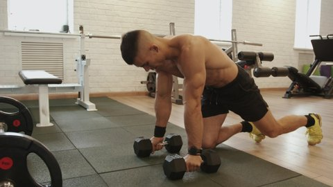 fitness vizual