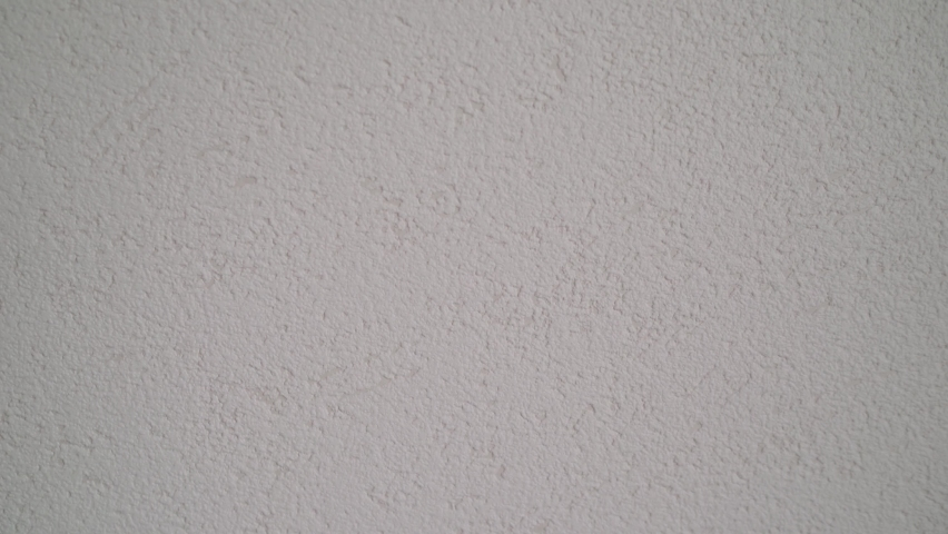 White textured wallpaper. White paper texture. Background from white paper texture. | Shutterstock HD Video #1065691633